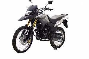Soul gs 1 покоління Мотоцикл