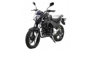 Soul katana 1-е поколение Мотоцикл