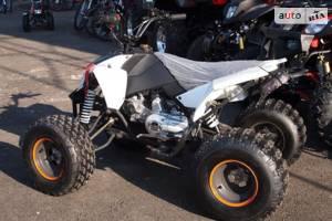 Speed Gear madix 1 поколение Квадроцикл