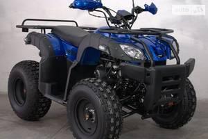 Speed Gear outlander 1 поколение Квадроцикл