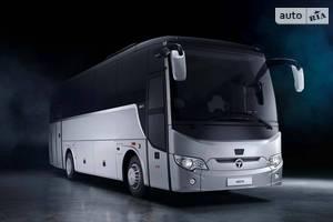 Temsa md9 2-е поколение Автобус