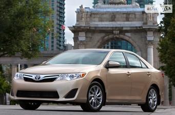 be63981cb6f2 AUTO.RIA – 106 отзывов о Тойота Кемри от владельцев  плюсы и минусы Toyota  Camry — Страница 3
