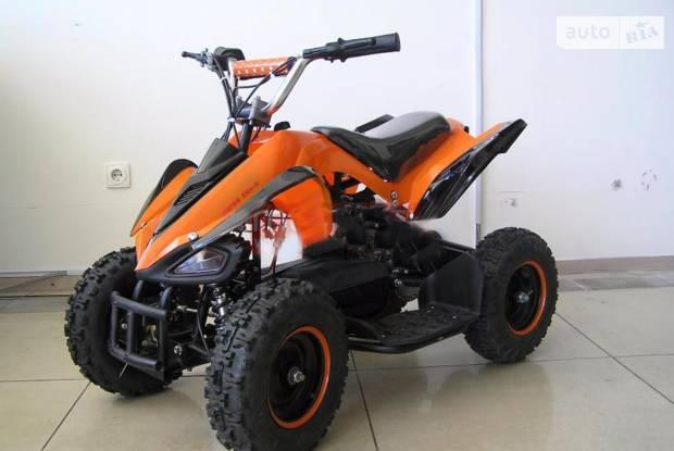 Viper 800