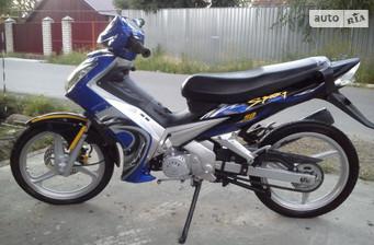 Viper Sport  2006