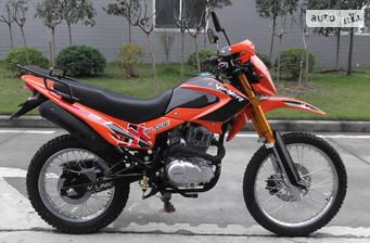 Viper MX 200R 2018