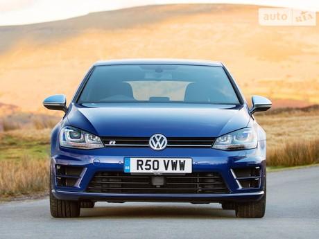 Volkswagen Iltis VI 1.6D AT (105 л.с.) 2011
