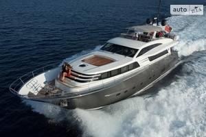 Wim van der Valk dutch-falcon 1-е поколение Яхта