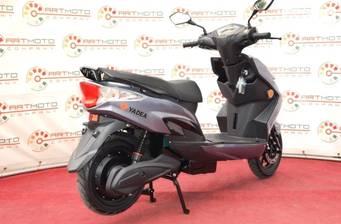 Yadea S-Egle 2021