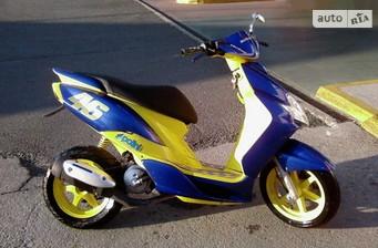 Yamaha Jog 1999