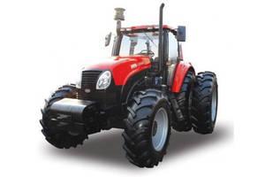 YTO x-1604 I поколение Трактор
