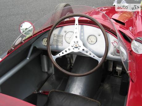 ЗАЗ A10 2001