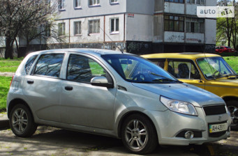 AUTO.RIA – Отзывы о 2012 года от владельцев  плюсы и минусы — Страница 210 af9f7dd8171