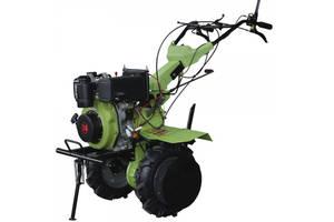 Zirka gt 1-е поколение Мотоблок / мотокультиватор