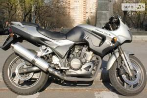 Zongshen zs 1 покоління Мотоцикл
