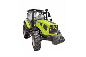 Zoomlion rh-1104 1-е поколение Трактор