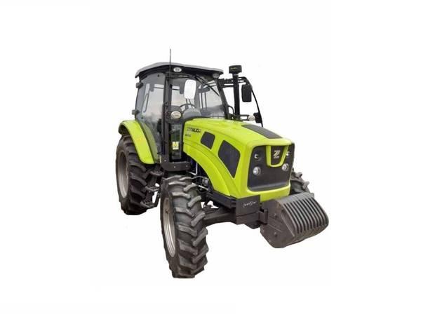 Zoomlion RH 1104 1-е поколение Трактор