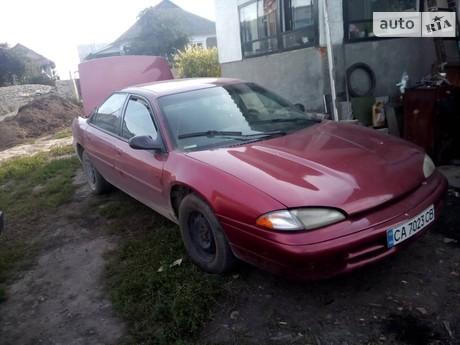 Dodge Intrepid 1994