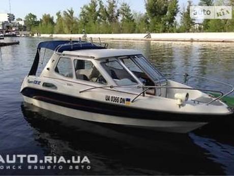 Flipper 630