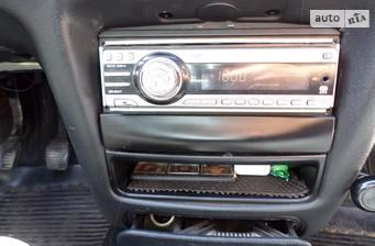 ford cargo пищит датчик воздуха