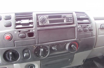 ГАЗ 3102 2007