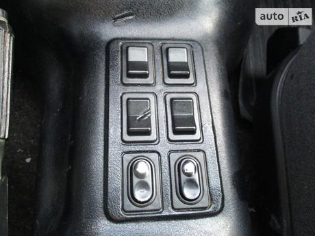ГАЗ 3110 2009