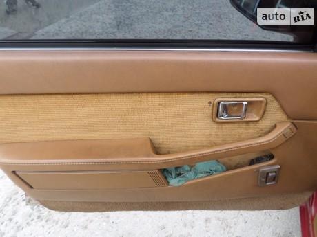Mazda Capella 1998