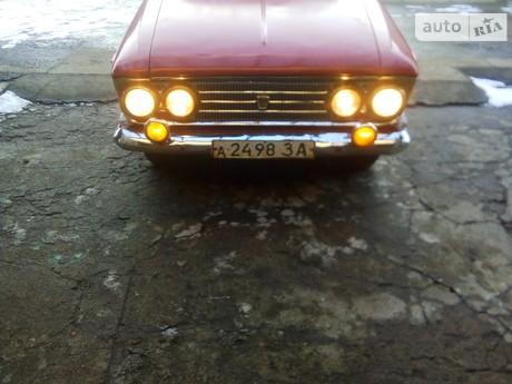 Москвич / АЗЛК 408 1967
