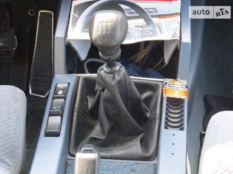 Renault 25 1985