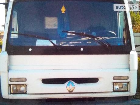 Renault Midliner 1999