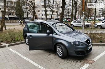 SEAT Altea XL 2012