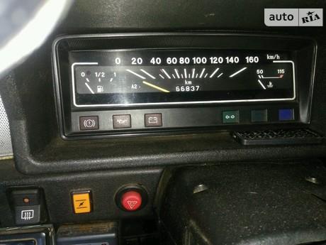 СеАЗ 1111 2005