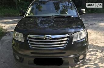 Subaru Tribeca  2008