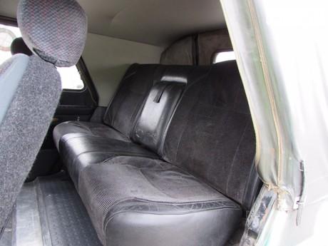 УАЗ 469 2010