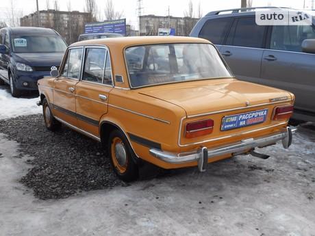ВАЗ 2103