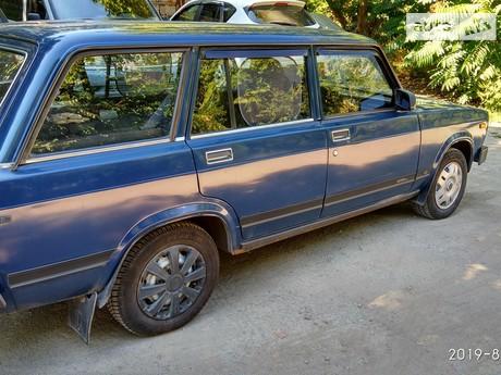 ВАЗ 21043 2004