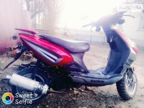 Viper R3 2013