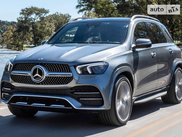Зразкова безпека з системою Mercedes-Benz Intelligent Drive