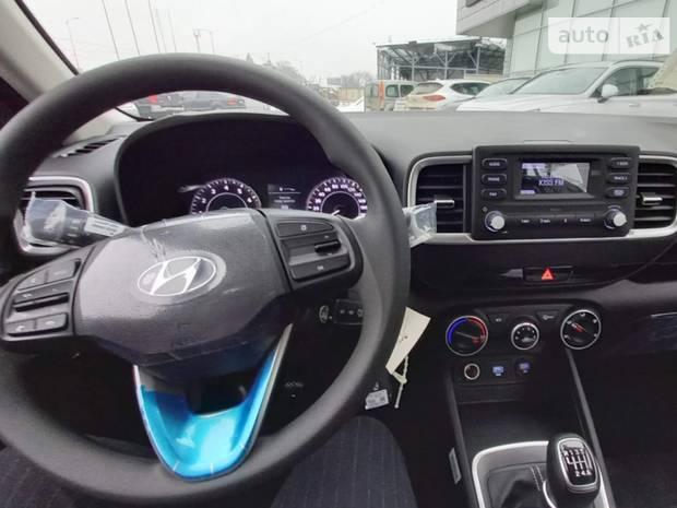 Передовые мультимедийные технологии от Hyundai