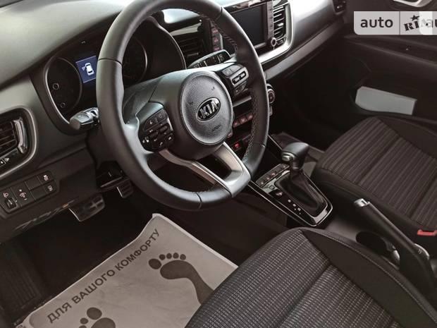 Обеспечивая максимум комфорта и контроля над автомобилем
