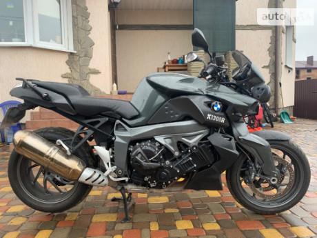 BMW K 1300 2009