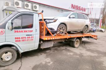 ГАЗ 3202 Газель 2000