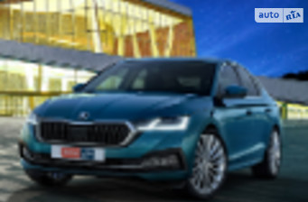 Mercedes-Benz CLK 430 2000