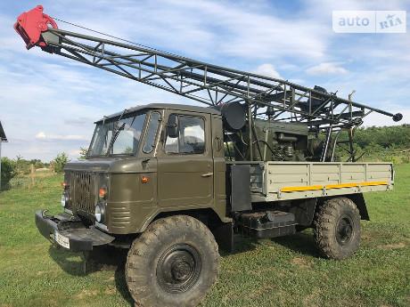 УГБ 50А 1989