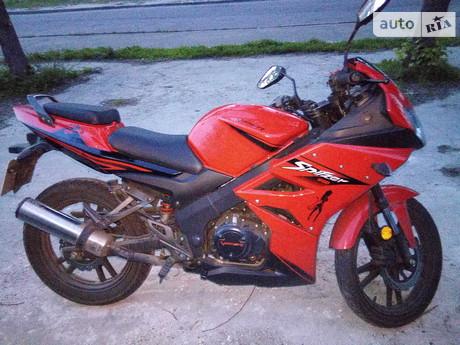 Viper VM 200-10 2014