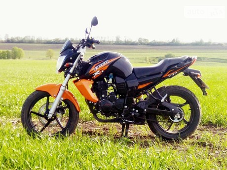 Viper VM 200-R2 2014