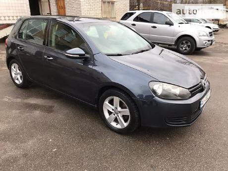 Volkswagen Iltis 2009