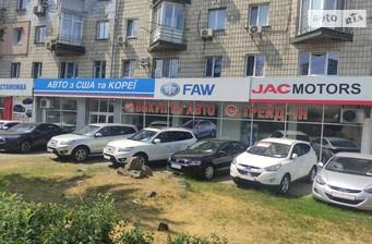 АИС Киев Днепровский