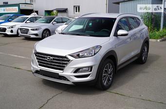 Автоцентр AUTO.RIA Hyundai