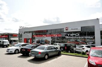 Автомир Nissan, Fiat