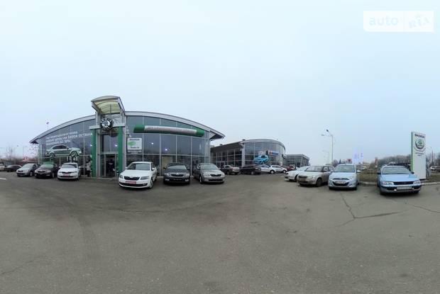 Автотрейдинг-Одесса